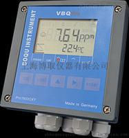 德國進口VBQ Pro系列溶氧儀