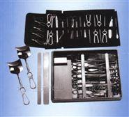 大动物手术器械箱图片
