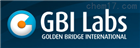 GBI labs全国代理