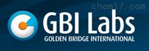 GBI labs代理