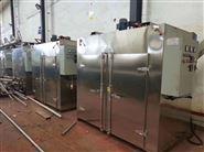 二手制藥設備全國回收