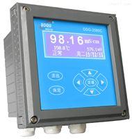 耐強酸強堿的感應式電導率儀DDG-2080C