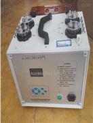 MC-2400恒温恒流连续双路自动大气采样器