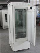LRH-1500A-G光照培养箱 微生物恒温发芽箱