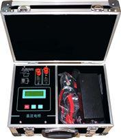 上海40A變壓器直流電阻測試儀-承修設備