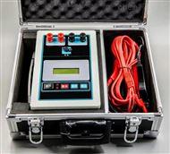 可定做-变压器直流电阻测试仪