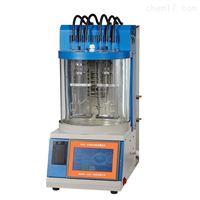 A1011液体运动黏度的测量仪