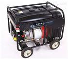 SH350A350A本田汽油发电焊机