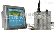 上海厂家高精度余氯监测仪YLG-2058