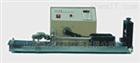 SZ-LFY-304耐摩擦色牢度试验仪
