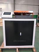 GB/T1499-2018钢筋反向弯曲试验机