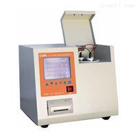 A1150液体介质体积电阻率检测仪