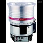 涡轮分子泵HiPace  1200-2300 系列