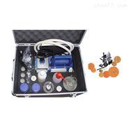 油液颗粒检测仪DL432-92