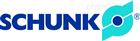 schunk机械/电、气动抓手机床机械夹爪/抓手PZN-plus 380-1-AS-EX