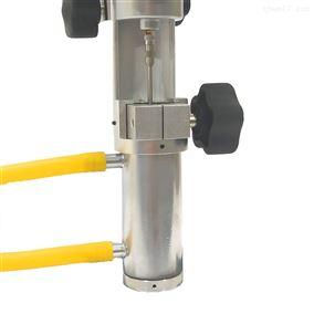 ULR 加強型超低粘度適配器