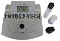 廠家直銷測游離性余氯/總氯分析儀YLS-1