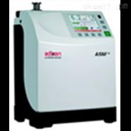 德国普发氦质谱检漏仪ASM310