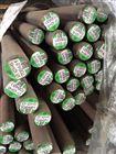 供应25Cr2MoVA合金结构钢厂家S31608钢报价