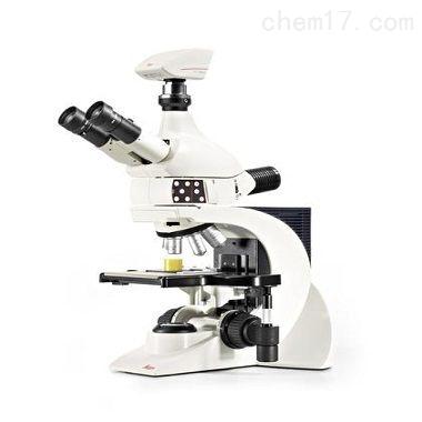 材料分析金相显微镜