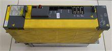 FANUC数控系统16系列报警400维修