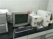 二手实验边台回收实验室用