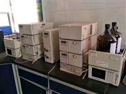二手液相色谱回收实验仪器