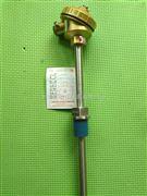 WRN2-430热电偶上海自动化仪表三厂