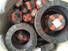 DN100RPTFE垫片,黑色四氟垫片哪里质量好?