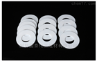 DN15-500四氟密封垫片,F4国泰四氟垫片厂家现货