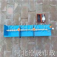 太原540收缩膨胀仪厂家