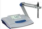 上海雷磁PHS-3E型pH计价格