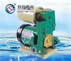 WZ系列自吸增压泵