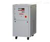 tool-temp 冷水机 TT-14'500 H/WK