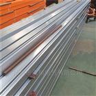 HXTL多极管式铝合金外壳滑触线
