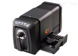 爱色丽-Ci7800台式分光测色仪