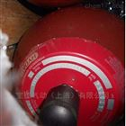 贺德克代理蓄能器SB600-20A1/112S-345A现货