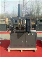 新标准300B数显式钢筋正反向弯曲试验机