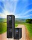 冶金行业专用UPS电源