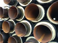 保溫管批發價格 聚氨酯保溫管批量直銷