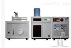 北京海光LC-AFS8530液相色谱原子荧光联用仪