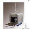ME6型 微波萃取仪