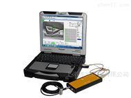 美国GEUSLT USB超声波点焊检测系统