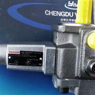 德国力士乐叶片泵PV7-1X/40-45RE37KD0现货