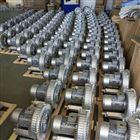 2HB330-AA11-0.7KW環形高壓鼓風機2HB330-AA11-0.7KW高壓氣泵
