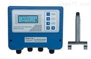 ZH-RC110超声波污泥浓度计