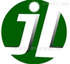 流行性乙型腦炎IgG抗體試劑盒(膠體金法)