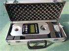 100T地质钻探专用SGLD型无线测力计