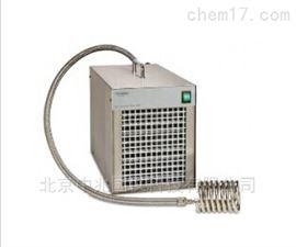 RU-200/RU-500英国Stuart循环冷却器