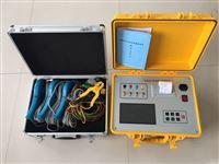 JY-VC6243 數字電感電容表